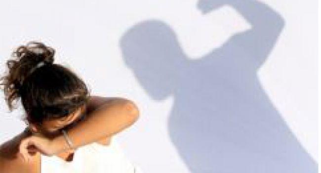 Comment savoir si je suis dans une relation abusive?
