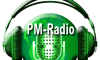 PM-Radio Direct