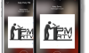 Installer PM-Radio sur votre Phone