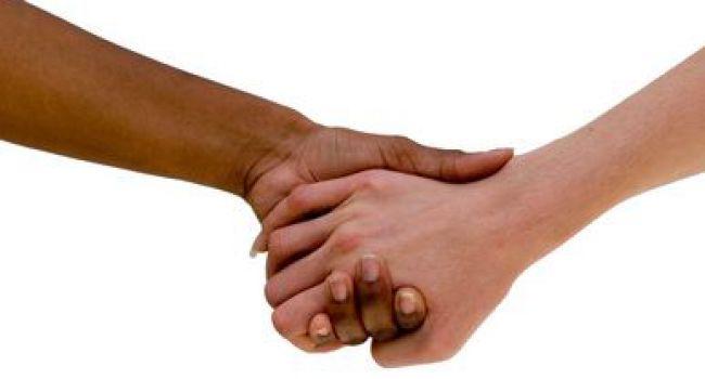 Comment régler nos conflits de couple