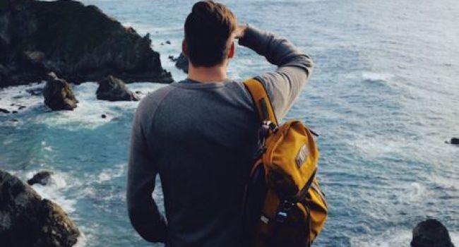 5 conseils pour vous remettre sur le droit chemin – Après avoir pris un mauvais virage