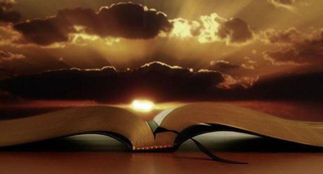 10 versets bibliques pour vous réconforter dans les moments difficiles