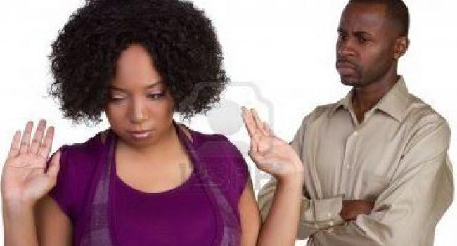7 attitudes par lesquelles une épouse pourrait blesser son mari sans même s'en rendre compte