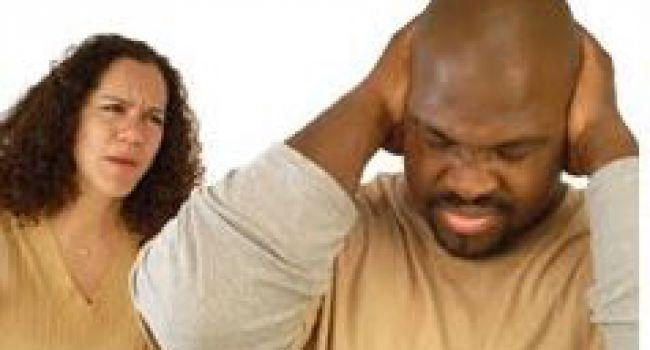 6 Erreurs que les Femmes font souvent dans le Mariage