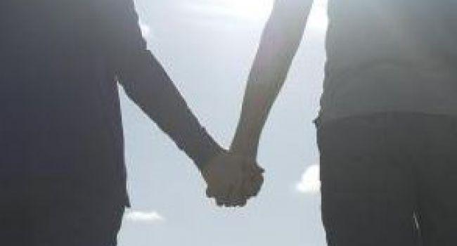 Pourquoi attendre le mariage pour avoir des relations sexuelles ?