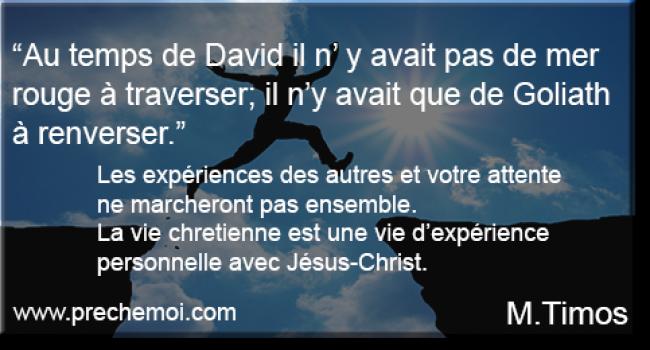 requêtes de prières top chrétien