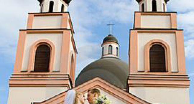 Le mariage réligieux est-il biblique?