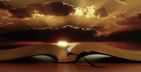10 versets bibliques pour vous r conforter dans les moments difficiles - Verset biblique consolation ...